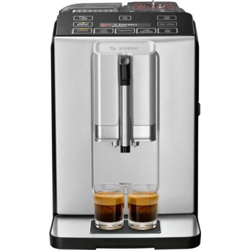 Aparat za kafu tis30321rw