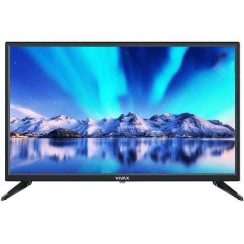 Tv led 24le113t2s2