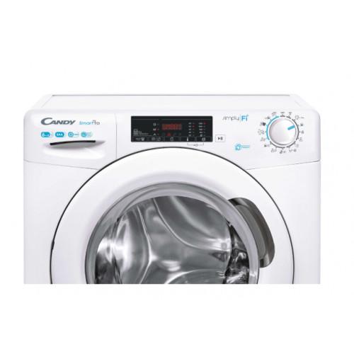 Masina za pranje/susenje csow44645twe/2-s