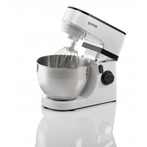 Kuhinjski robot mmc700lbw