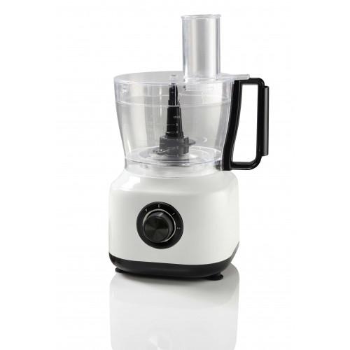 Kuhinjski robot sb800lbw
