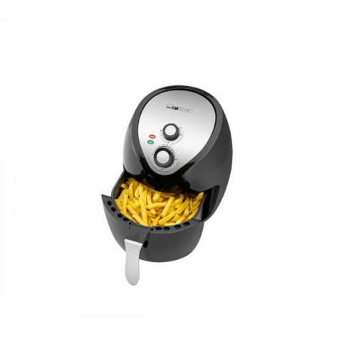 Friteza fr3699 dry fry