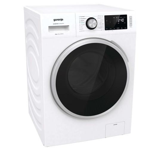 Masina za pranje/susenje wd10514