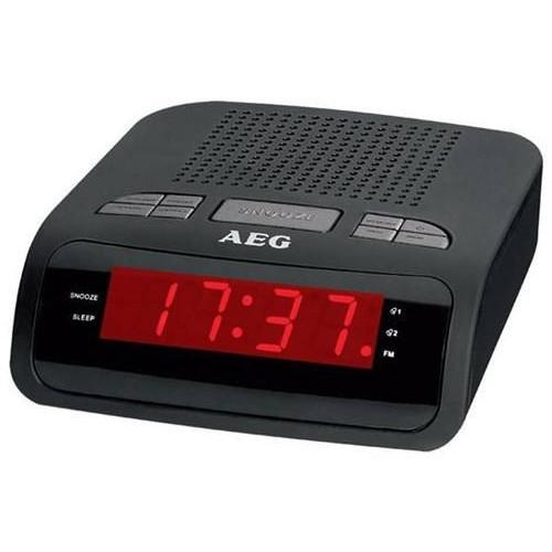 Radio budilnik mrc4142