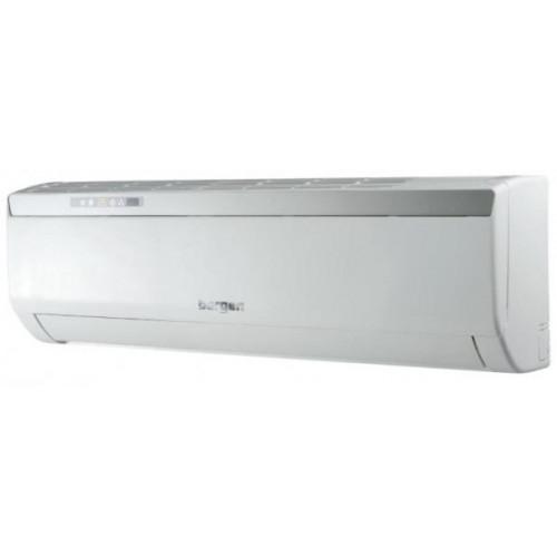 Klima pine best buy inverter r32 12k-qb-g19wifi