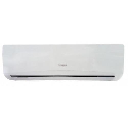 Klima tilia premium ber12K12aab-g18/i