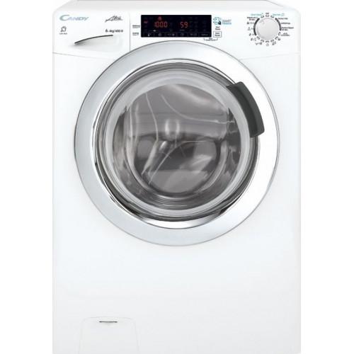 Masina za pranje/ susenje gvsw40464twhc2