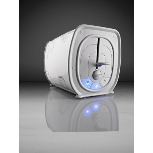Toster t900w