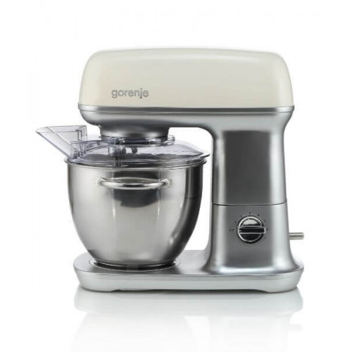 Kuhinjski robot mmc1000rl