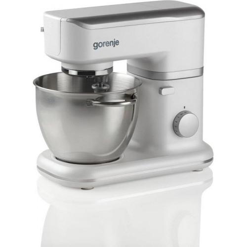 Kuhinjski robot mmc1000w