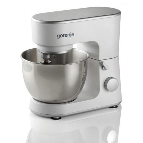 Kuhinjski robot mmc700w