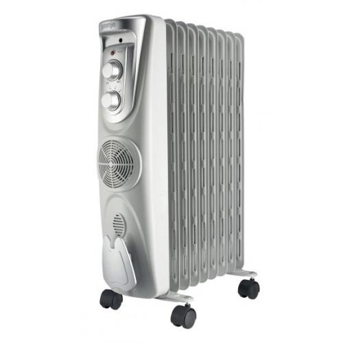 Uljani radijator or2500mfm