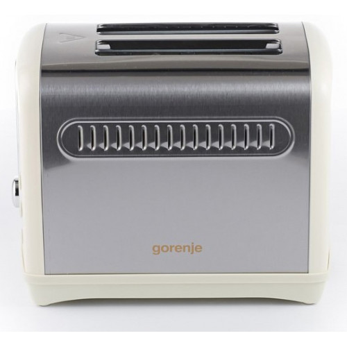 Toster t1100cli