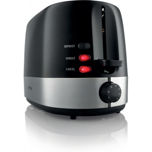 Toster t850bk