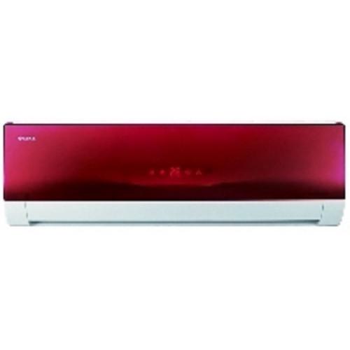 Panel za viola 09-12k dark red