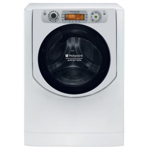 Masina za pranje/susenje aqd1171d 69id