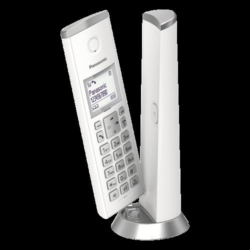 Telefon kx-tgk210fxw