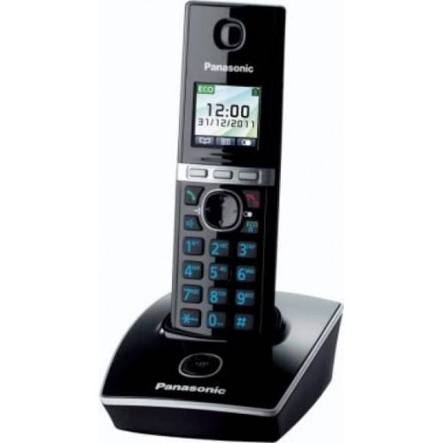 Telefon kx-tg8051fxb