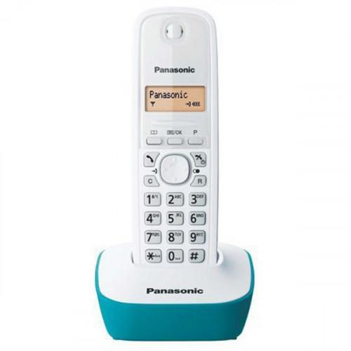 Telefon kxtg 1611 fxc