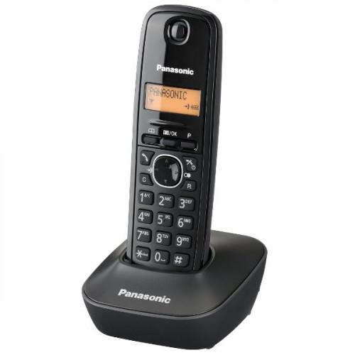 Telefon kxtg 1611fxh