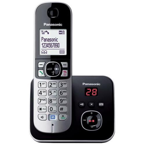 Telefon kx-tg6821fxb