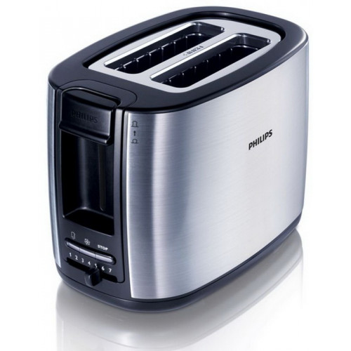 Toster hd2628/20 philips