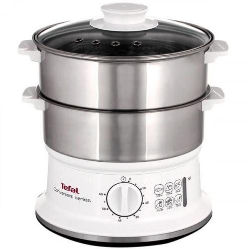 Aparat za kuvanje na pari vc145130