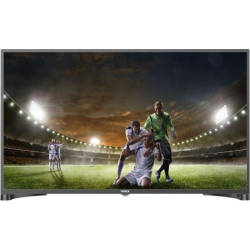 Tv led 43S60t2s2