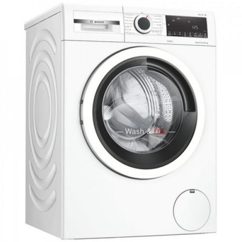 Masina za pranje/susenje wna13400by